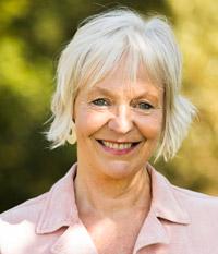Bettina Koch Bielefeld